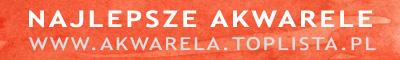 AKWARELA - NAJLEPSZE STRONY