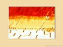 HISTORIE W CHMURACH VI , 20x25cm